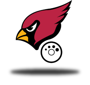 Cardinal Logistics Logo