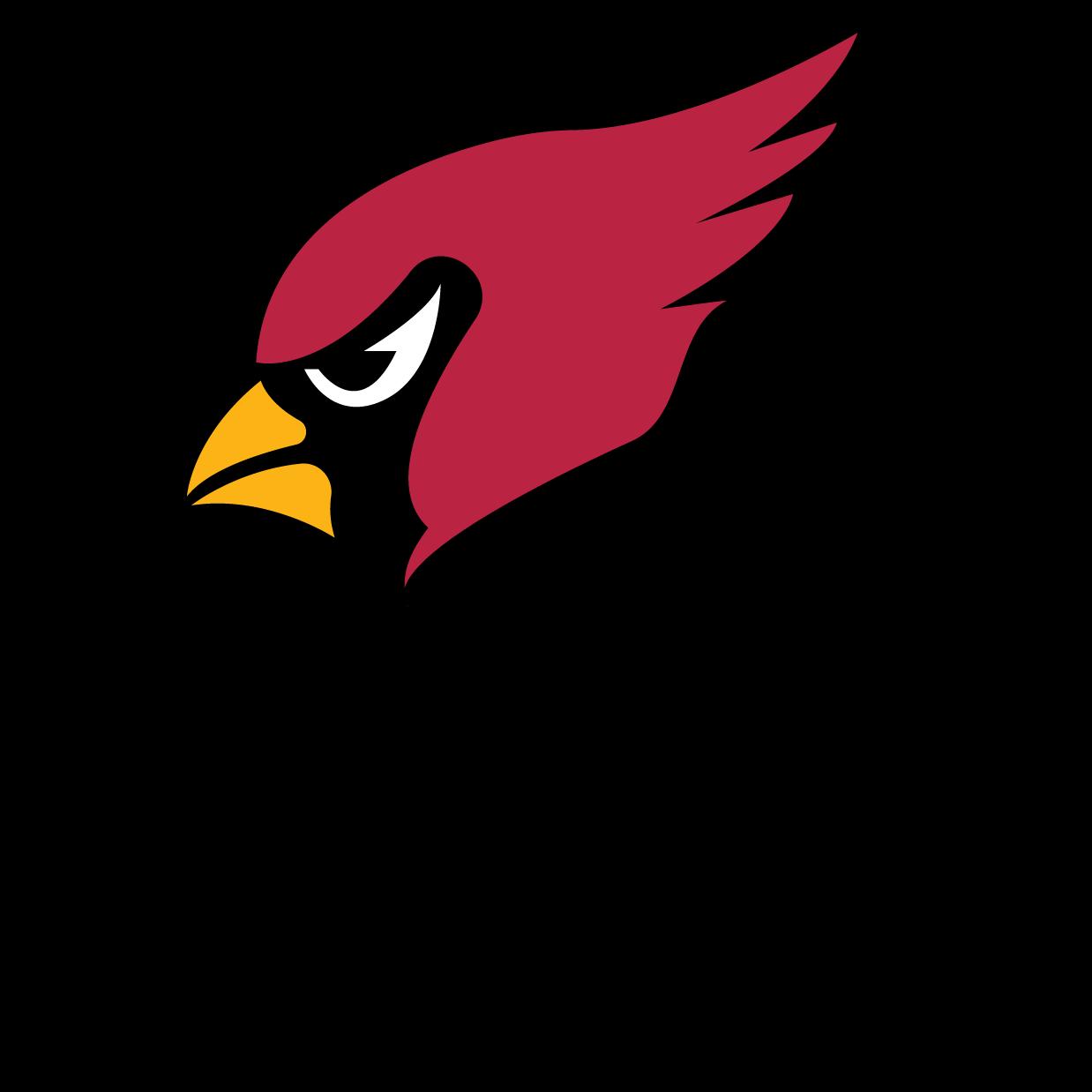Cardinal Logistics, Inc